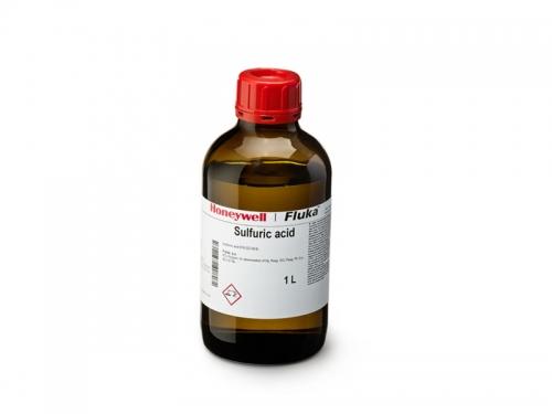 Acids/Bases